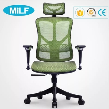 Contemporary Design Zero Gravity Technology Controlled Nap Timer Energy Pod Office Chair