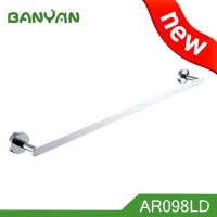 12 14 30 32 36 inch towel bar