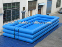 inflatable swimming pool product