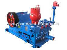 drilling pump (API) triplex mud pump 3NB-350