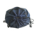 Wholesale Waterproof Soccer Carry Drawstring Football Bags