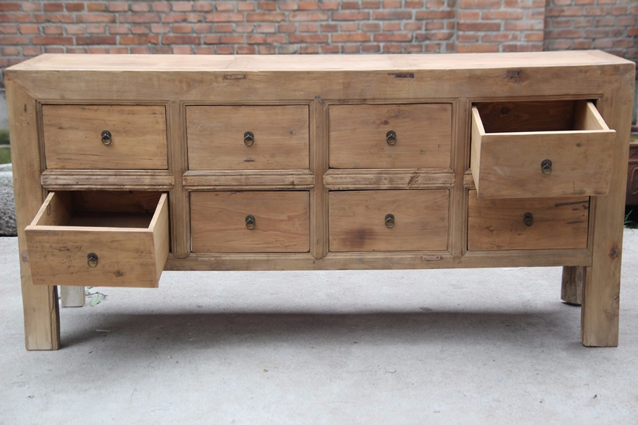 Hot Selling Antique Chinese Recycle Solid Wood Furniture Buy Antique Reclaimed Wood