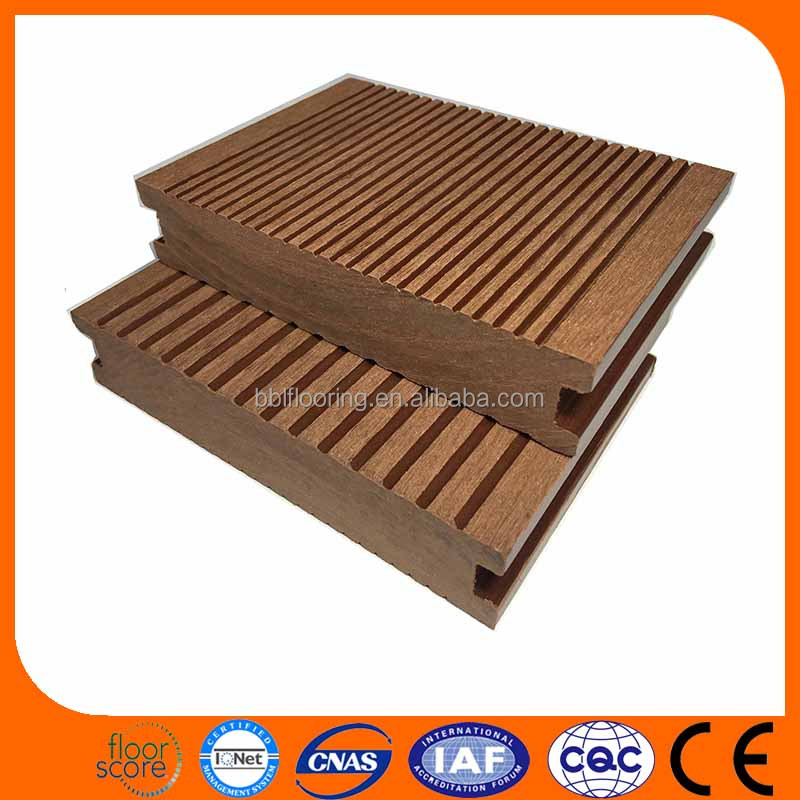 Plastic Wood Floor, Plastic Wood Floor Suppliers And Manufacturers At  Alibaba.com