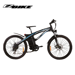 China manufacturer high quality cheap best city e bike electric for custom