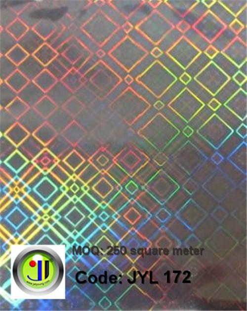 Aufkleber & Sticker Dekorative Material 50 Quadratmeter Breite 1 Mt Metall Pinsel Wassertransferdruck Film Drucker Die Neueste Mode Automobile & Motorräder