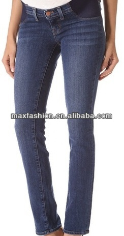 jeans in dubai,top brand jeans pants