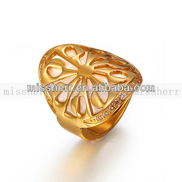 Tanishq Gold Jewellery Rings Buy Tanishq Gold Jewellery Rings