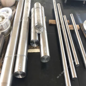 all grade 201 310 316 409 304 stainless steel round bar
