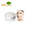 /product-detail/manufacturer-supply-hydroquinone-4-cream-for-skin-care-skin-whitening-60662099900.html