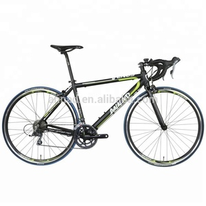 700C E-Bike 30 gear lithium battery electric road bike