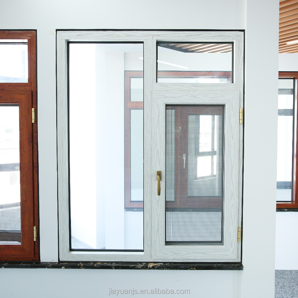 Interior window frames - Wooden Window Frames Designs Wooden Window Frames Designs Suppliers And Manufacturers At Alibaba Com