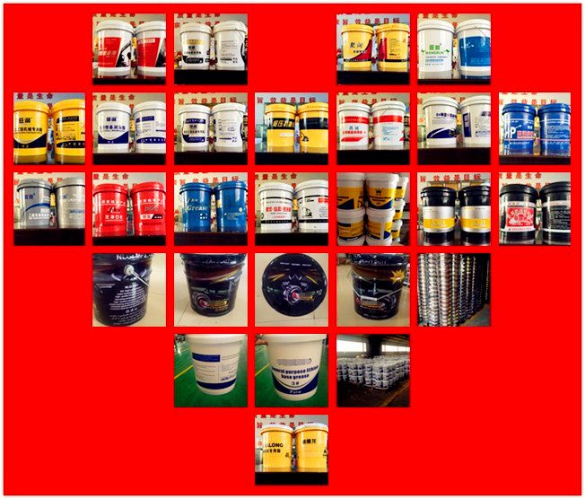 Industrial Lubricants Grease,Mp 2 Mp 3,Ep 2 Ep 3 Lithium Grease - Buy  Grease,Lithium Grease,Mp3 Lithium Grease Product on Alibaba com