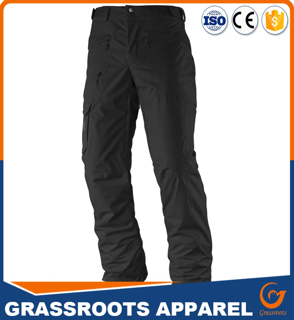 new design Hot sale industrial workwear trousers uniform working pants for men,working uniform wholesale