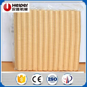 High Tenacity Food Grade Collagen Casing Sausage