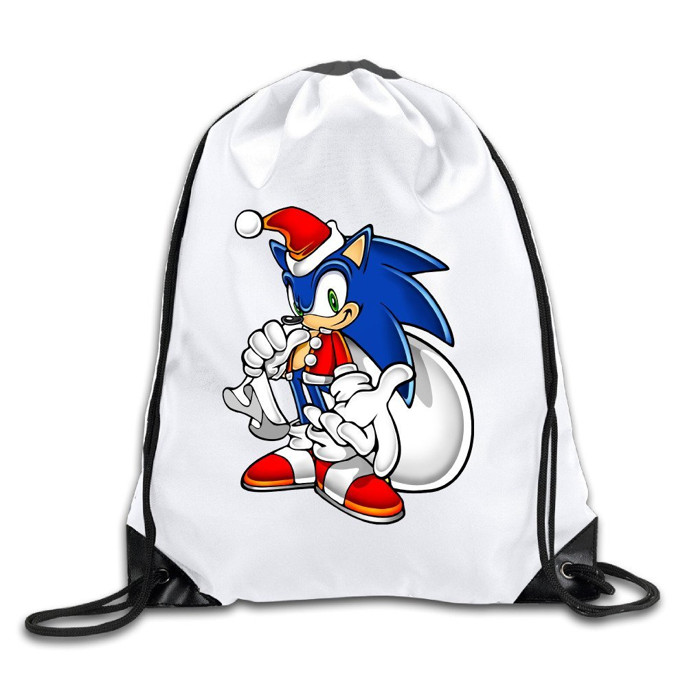 Cheap Christmas Sonic, find Christmas Sonic deals on line at Alibaba.com