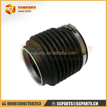 High Performance Outboard Parts Replacing Mercruiser Exhaust Bellows - Buy  Replacing Mercruiser Exhaust Bellows Product on Alibaba com