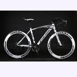 Cheap Chinese complete carbon bike 2018 complete carbon bikes road racing bike
