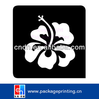 Reusable Plastic Airbrush Stencil - Buy Airbrush Stencil,Airbrush Stencils  Skull,Spray Paint Stencils Product on Alibaba com