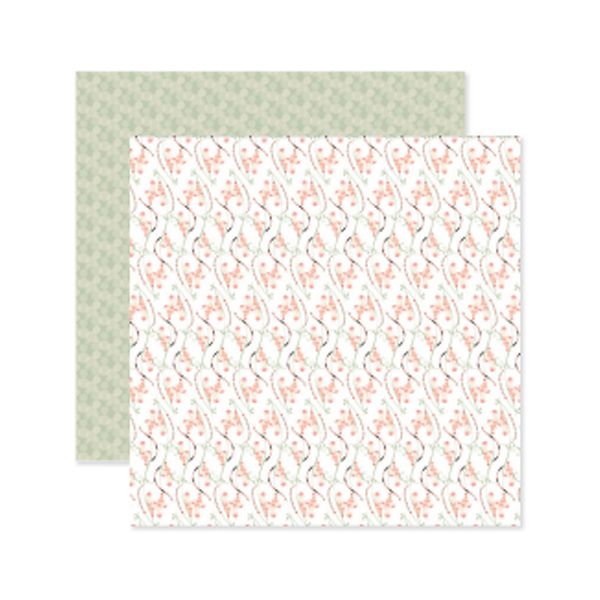China Theme Paper China Theme Paper Manufacturers And Suppliers On