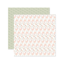 Wedding theme pattern scrapbook paper pack with competitive price