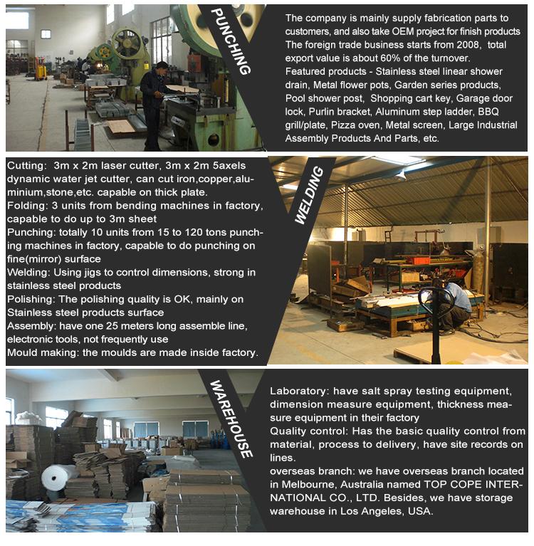 Audemar Custom Sheet Metal Box Fabrication In Powder  Coating,Galvanizing,Electroplating,Brushing,Polishing Finishing - Buy Sheet  Metal Box