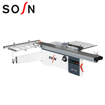 Mj6132td Woodworking Precision Pushing Bench Saw Sawing Machine Buy Woodworking Precision Sawing Machine Product On Alibaba Com