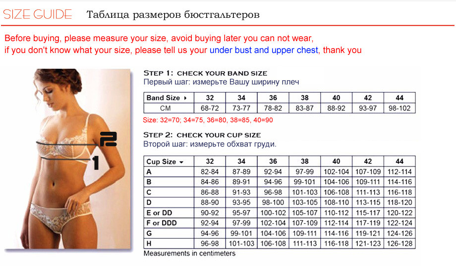 acbaf2fa7bfbd 2019 Wholesale 2016 New Japanese Sexy Lace Side Wrapped Chest Strap ...