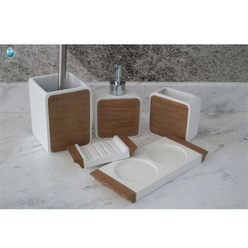 Venta al por mayor precio de accesorios para baño-Compre online los ...