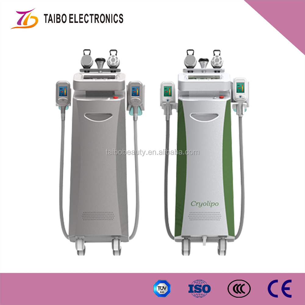 2016 Distributors wanted High quality cryolipolysis fat freezing slimming machine / zeltiq fat cellcryolipolysis machine
