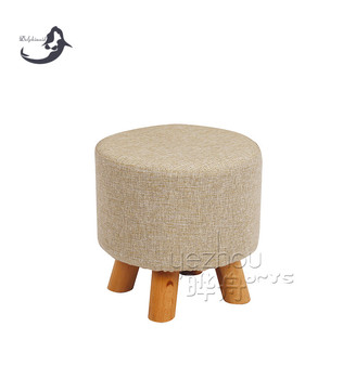 Amazing Dolphimaid Small Round Wood Ottoman Stool Mz 16501 Buy Wood Ottoman Stool Stool Ottoman Round Wooden Stool Product On Alibaba Com Caraccident5 Cool Chair Designs And Ideas Caraccident5Info