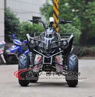 150CC GY6 ATV with revised