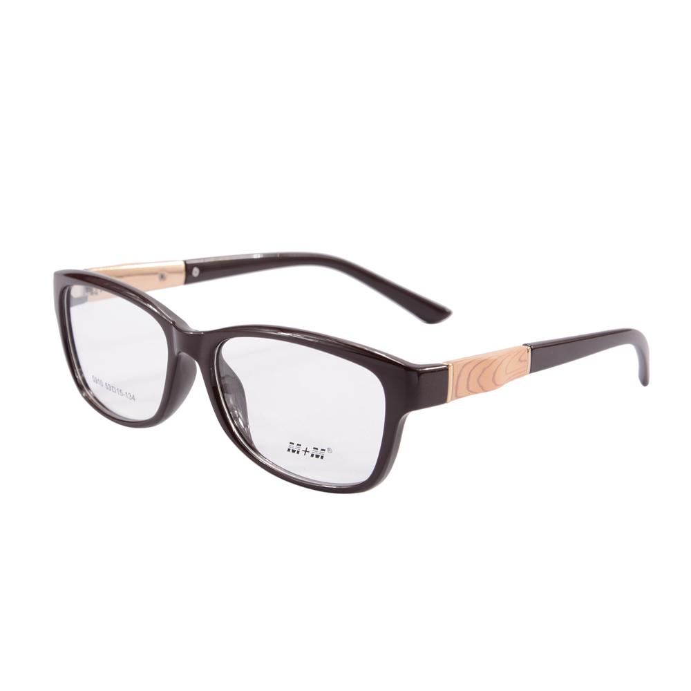 c23cbe8b46 Unique Prescription Glasses For Women. Designer ...