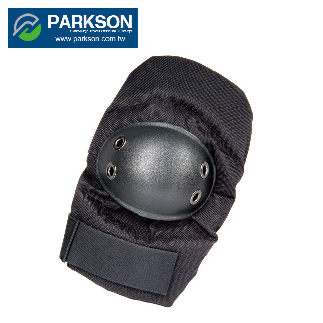 PARKSON SAFETY Taiwan Decoration Kneeling Protection Worker Floor Protection Knee Pad KP-908