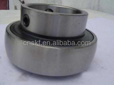 208-npp-b Bearing Manufacturer 40x80x18 Mm Insert Ball Bearing 208 ...