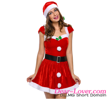 Christmas Costume Ideas.Deck The Halls Costume Ideas Sexy Christmas Dresses For Women Buy Christmas Dresses For Women Christmas Costume Women Costume Ideas Sexy Product On