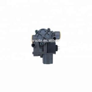 ABS Solenoid Control Modulator Valve 0044296144