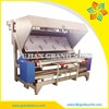 wholesale fabrics inspection machine manufacture,knitted fabric inspection machine