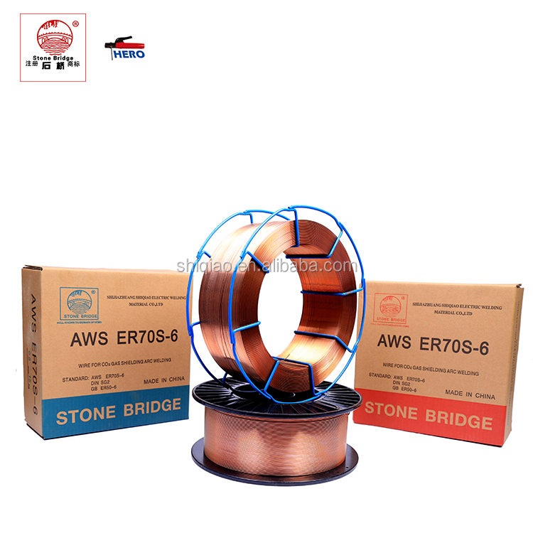 Co2 Welding Wire Machine, Co2 Welding Wire Machine Suppliers and ...
