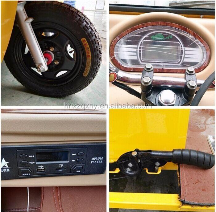 auto rickshaw passagers prix lectrique tuk tuk vendre tricycle id de produit 60563094168. Black Bedroom Furniture Sets. Home Design Ideas
