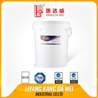 pure liquid silicone and sealants companies potting material for electronics