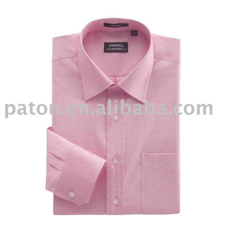 China Light Color Shirts, China Light Color Shirts Manufacturers ...