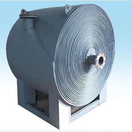 Купить промышленный теплообменник Пластины теплообменника Tranter GX-325 N Тюмень