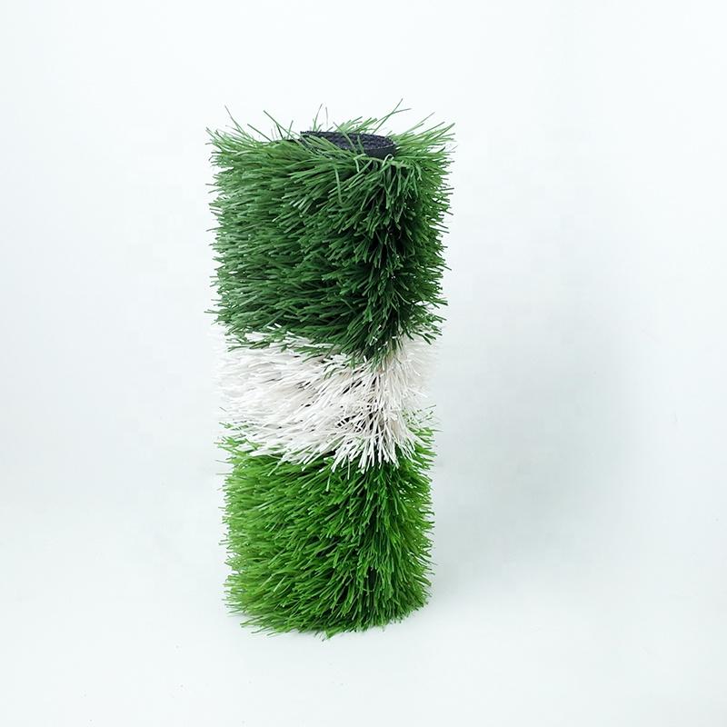high quality 50mm artificial grass for football field