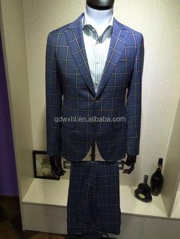 Pant Coat Design Men Wedding Suits Pictures Latest Suit Designer