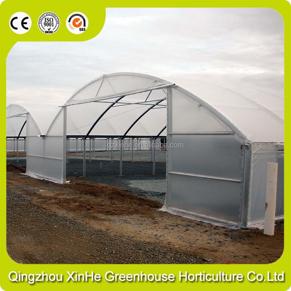 best selling light deprivation greenhouse for. Black Bedroom Furniture Sets. Home Design Ideas