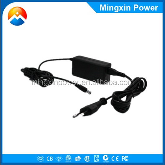 2015 Wholesale FOR Xbox 360 one Game Console Switching Power Supply with CE FCC ROHS