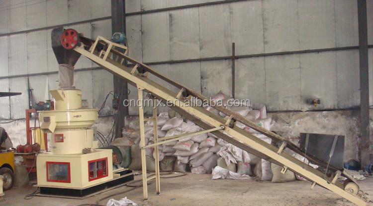 Sweden wood pellet machine ring die/wood pellet processor