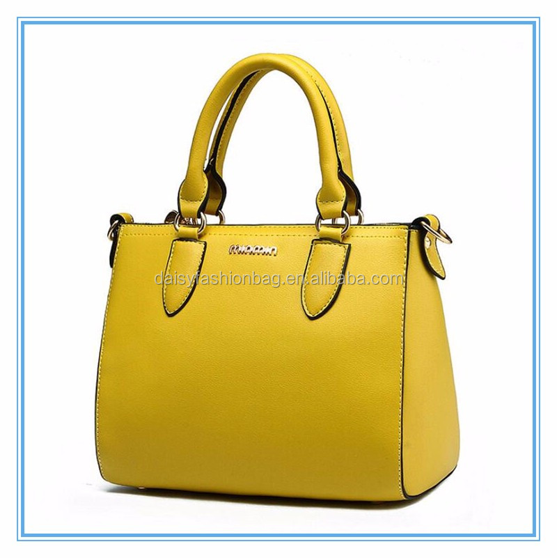 China German Leather Goods Manufacturers And Suppliers On Alibaba