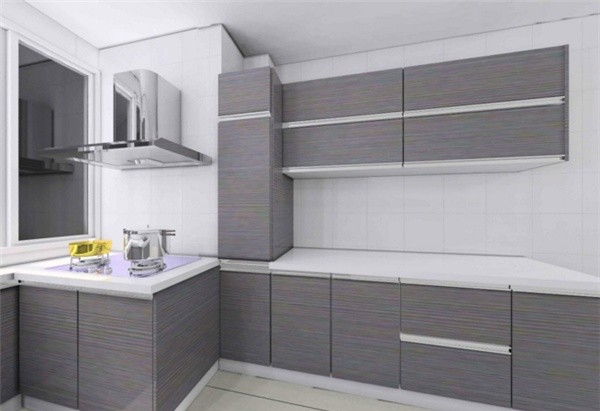high end quality waterproof kitchen cabinets dhaka
