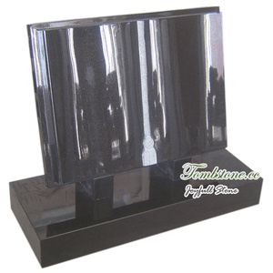Open Book Headstones, Open Book Headstones Suppliers and